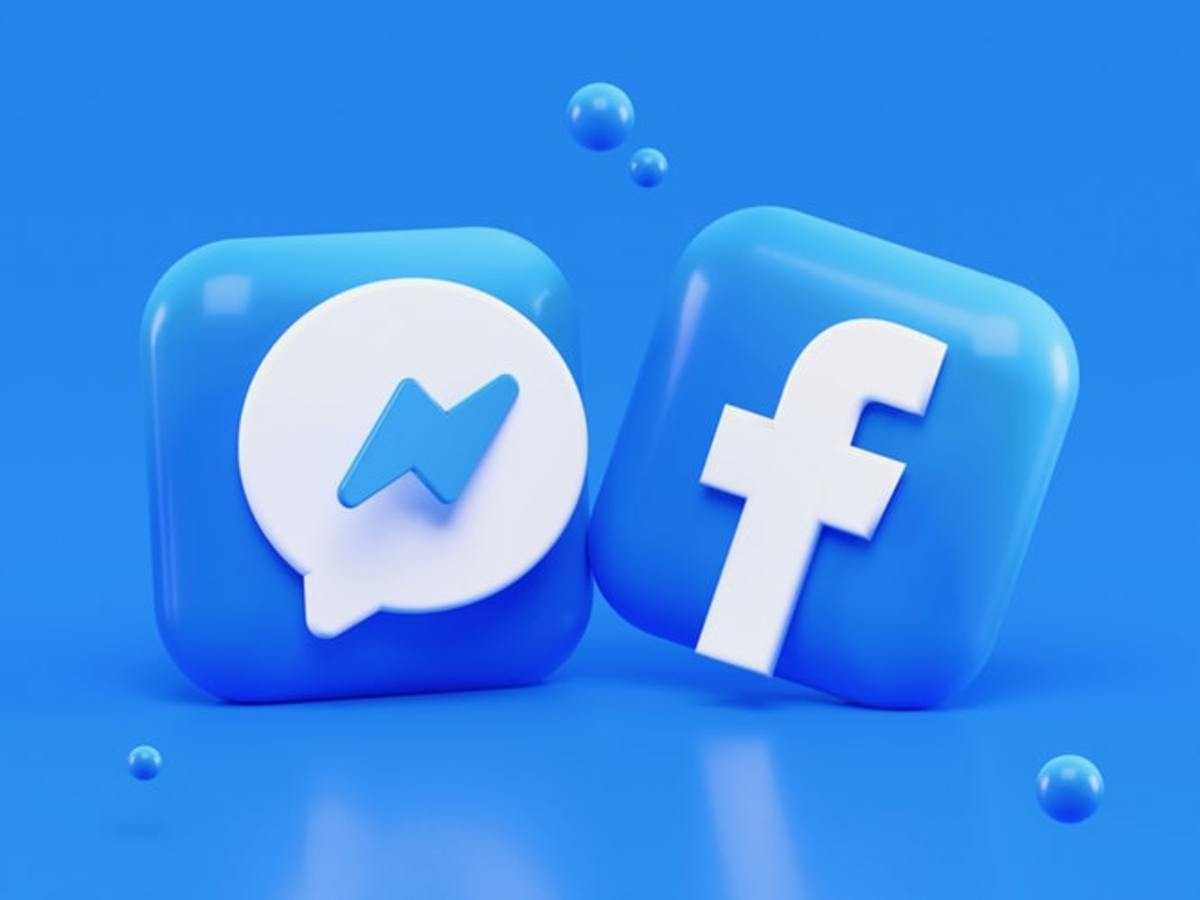 How Do Facebook Algorithms Work?
