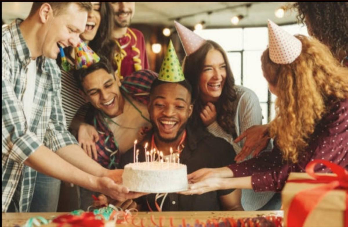 birthdays-are-days-of-fantastic-celebrations