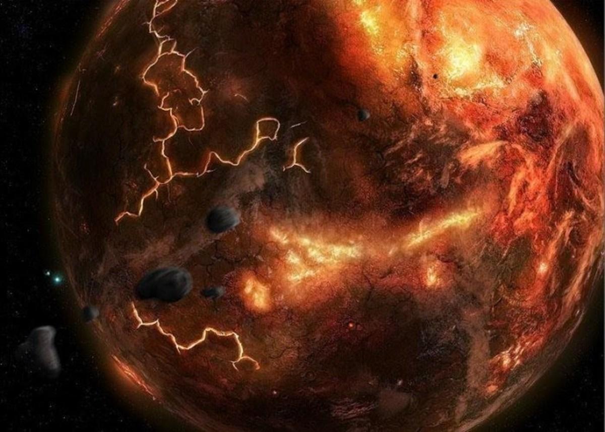 genesis-1-2-birth-of-the-cosmos