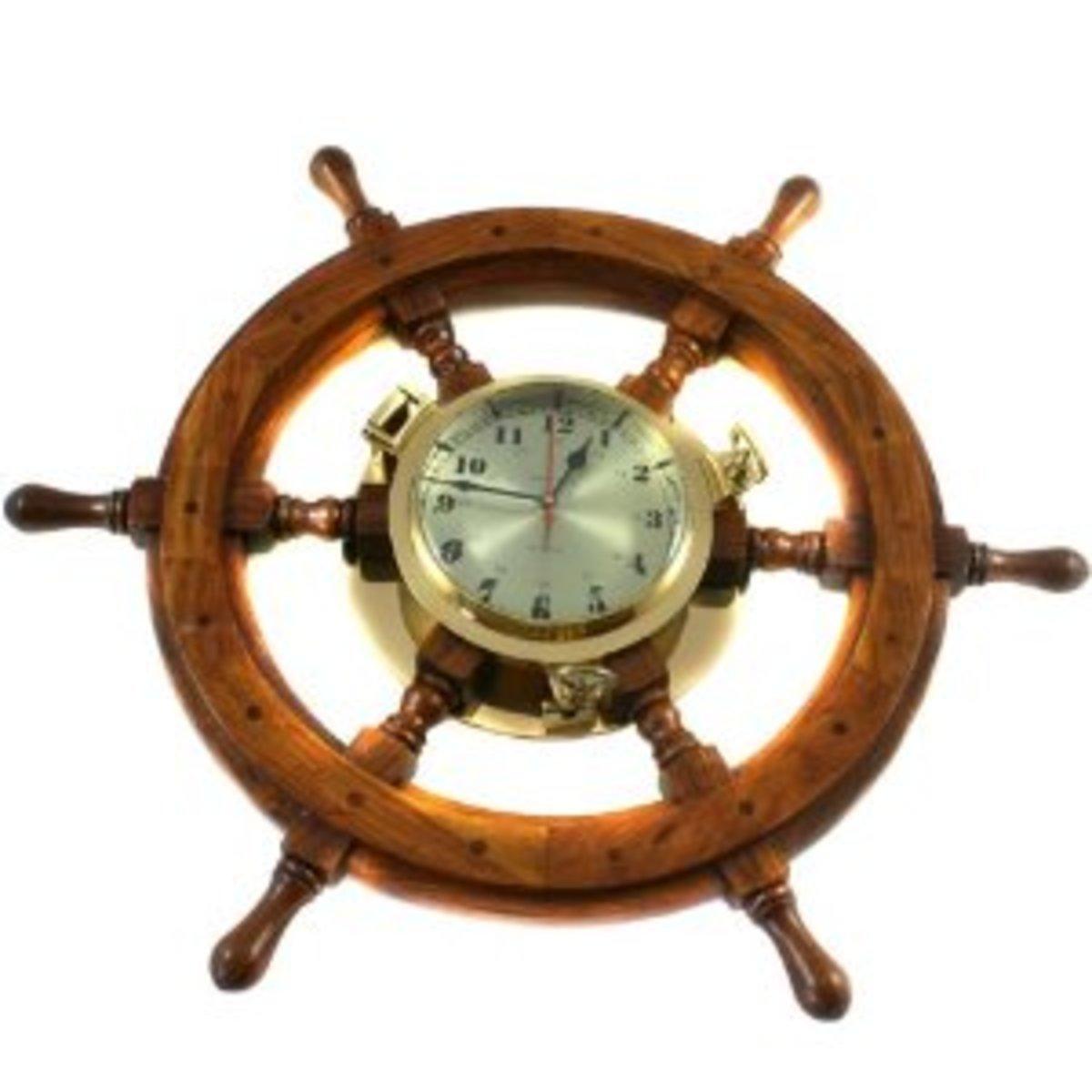 unique-wall-clocks