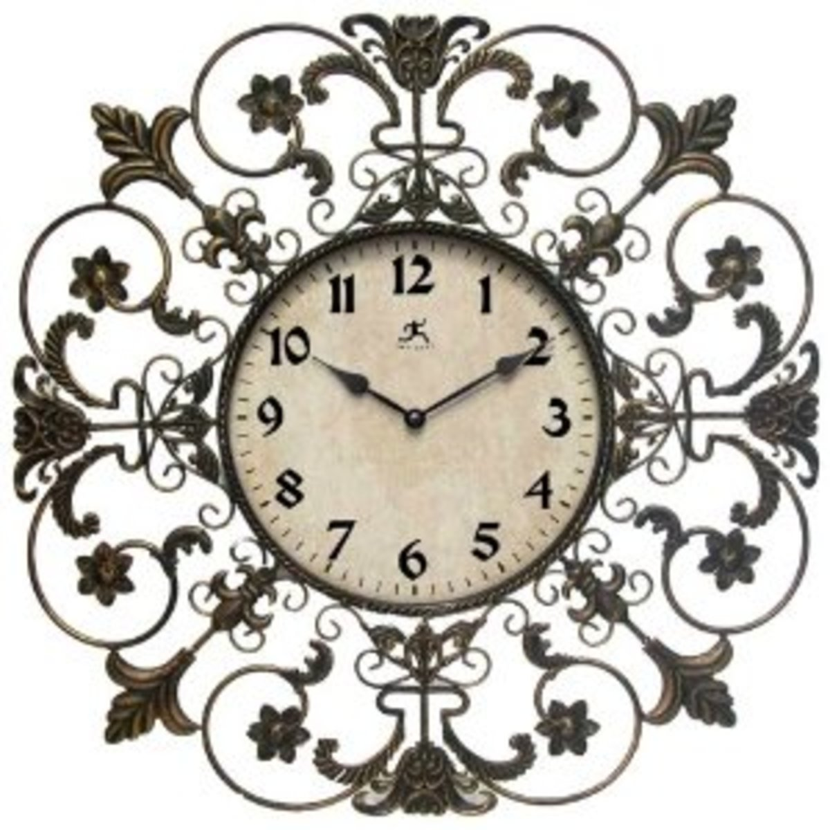 Unique Wall Clocks - What's On Your Wall