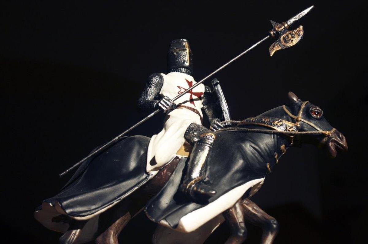 a-knights-tale-lying-in-wait