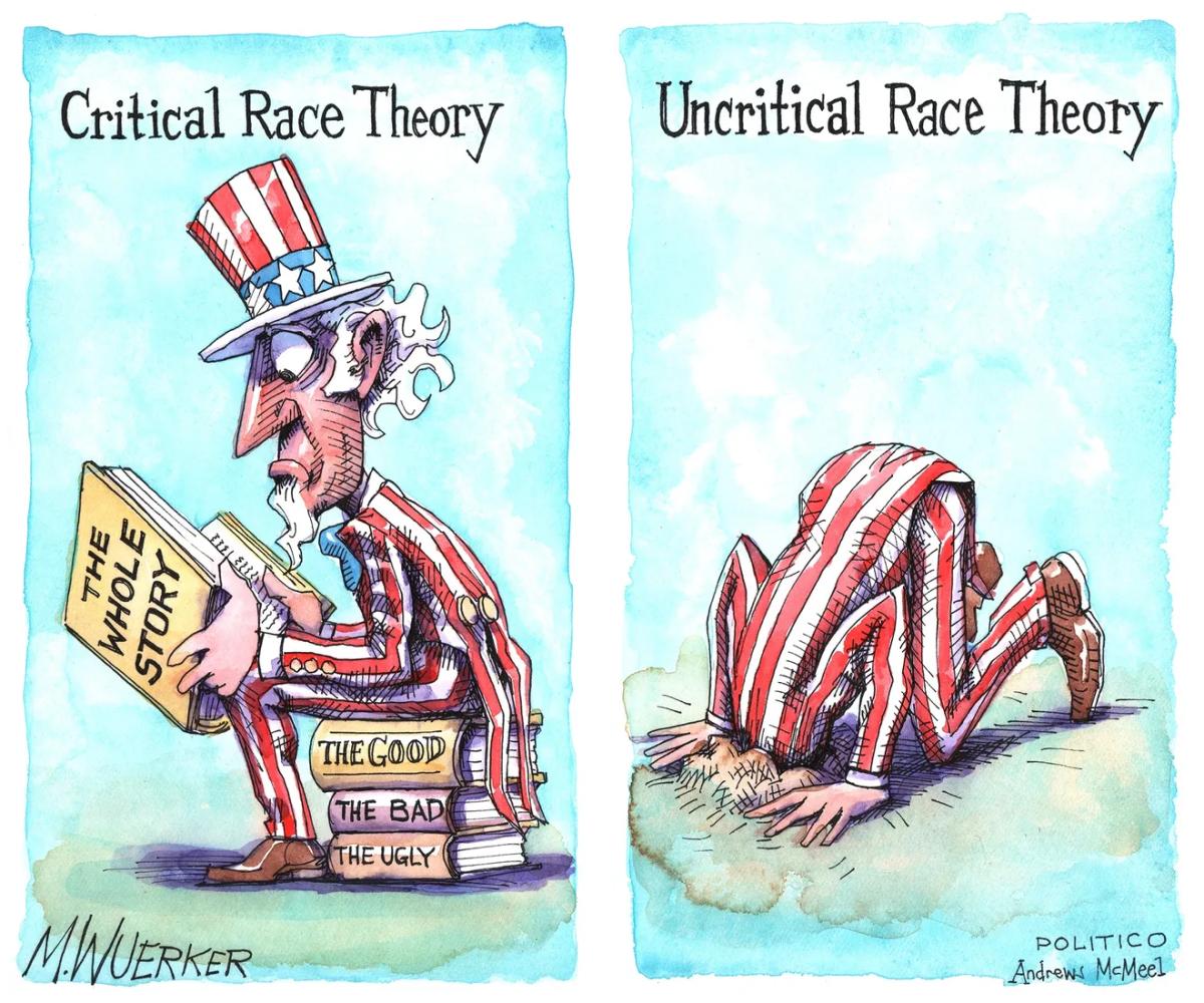 critical-race-theory-multi-hemispheric-nature