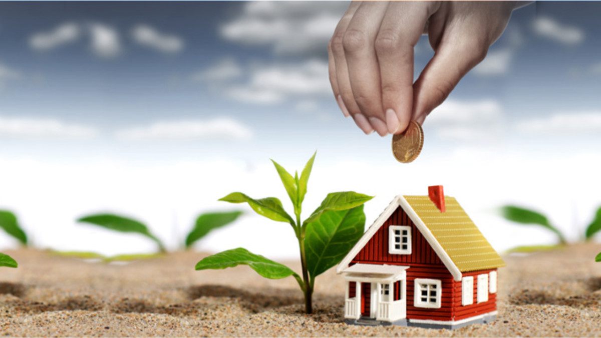 How to Start Property Development With Little Capital