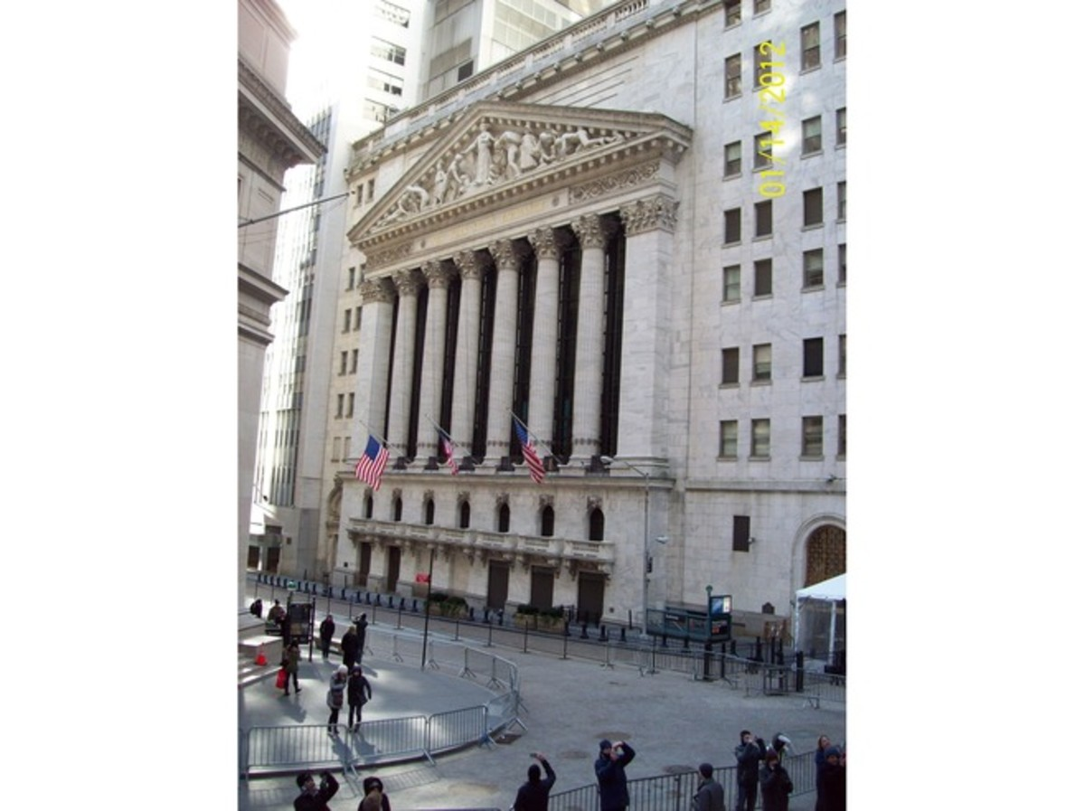 what-was-glass-steagall-and-why-should-we-bring-it-back
