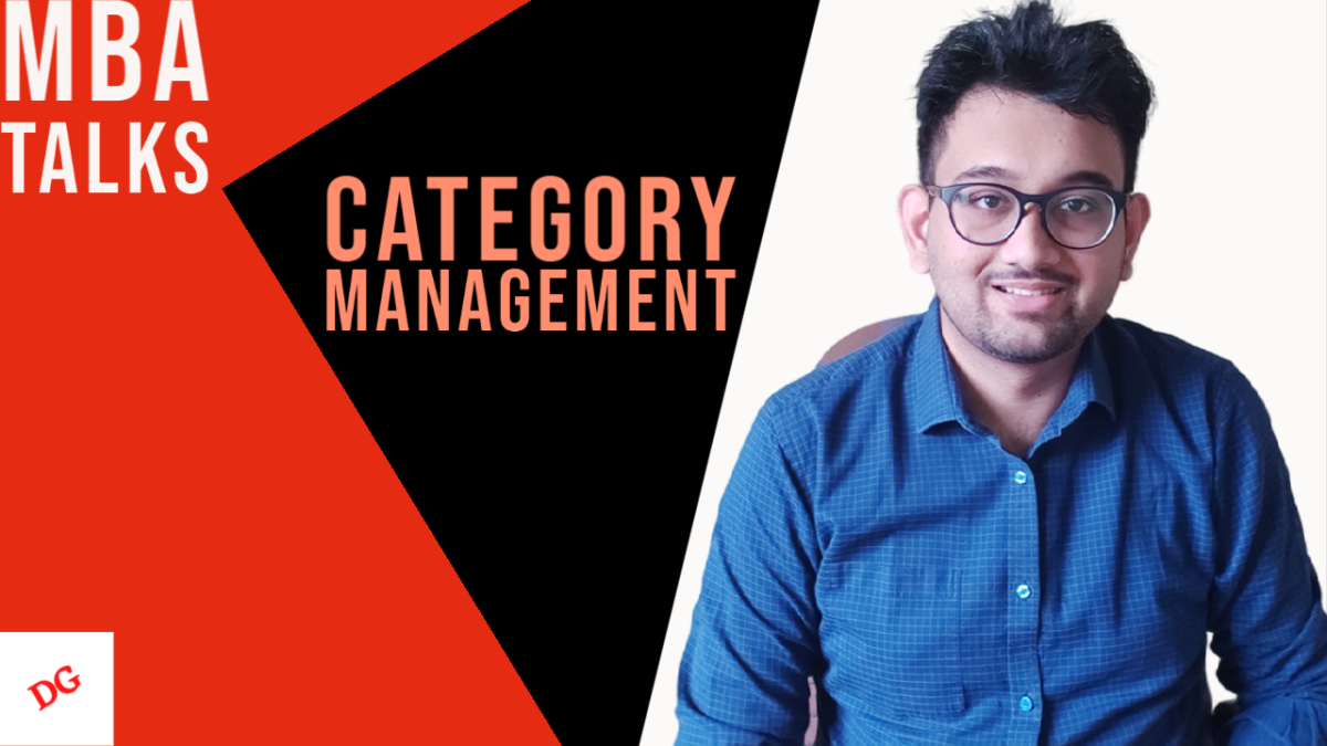 what-are-the-challenges-faced-by-category-managers-category-management-article-3