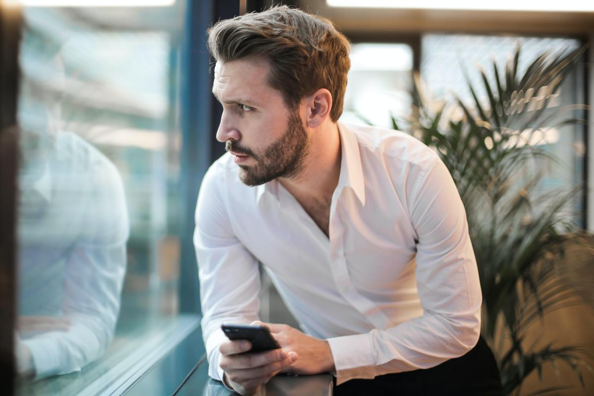 7-ways-to-avoid-doom-scrolling