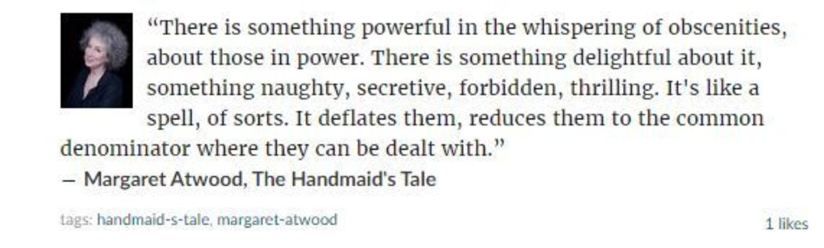 what-margaret-atwood-taught-me-as-a-writer