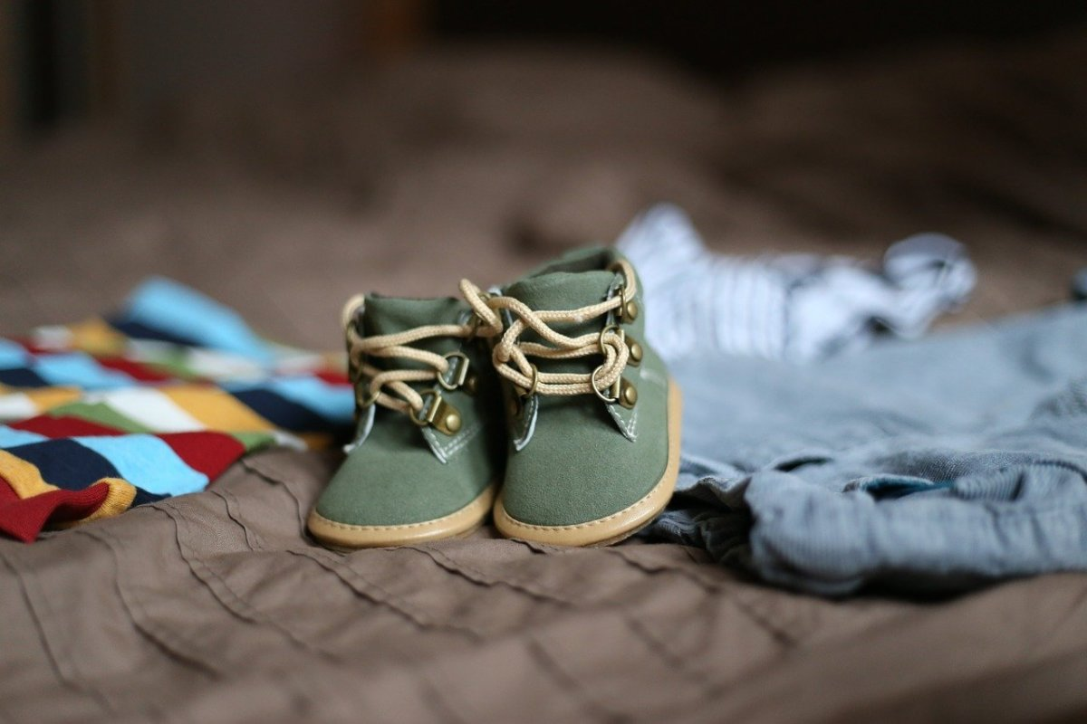 tips-for-packing-an-emergency-bag-for-your-baby