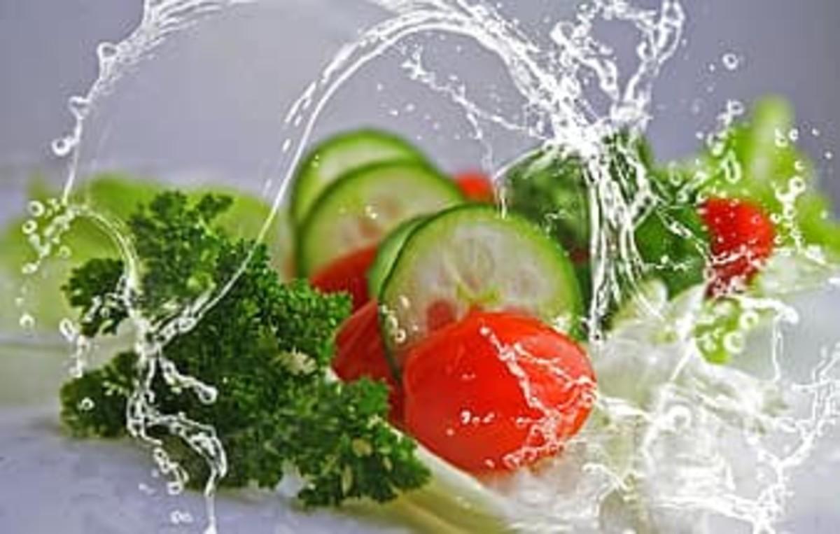 delicious-summer-salad
