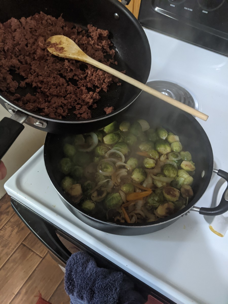 brussels-sprouts-sauteed-with-corned-beef-hash