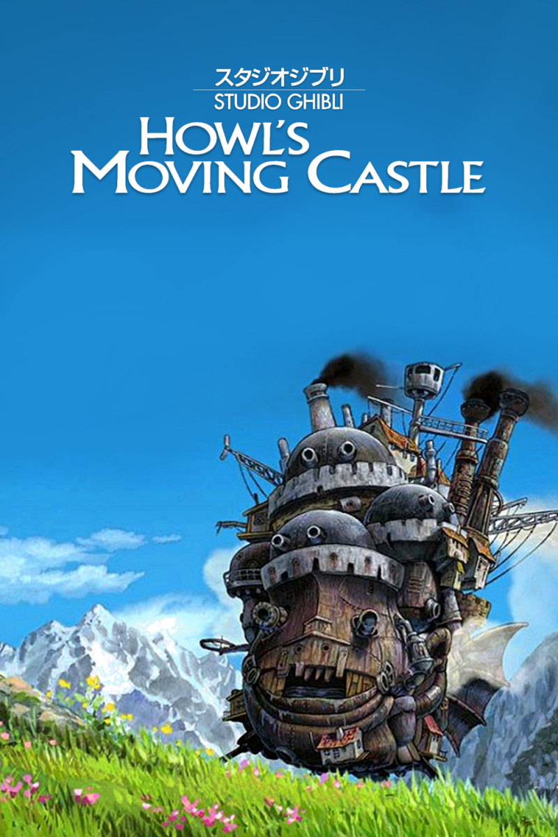 an-honest-review-of-miyazakis-howls-moving-castle