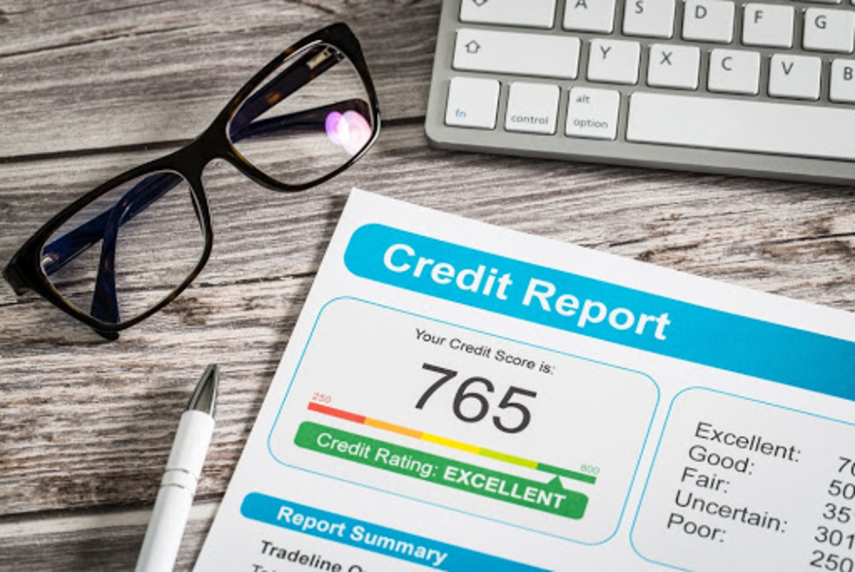 the-101-guide-to-credit-scores-what-you-need-to-know-before-taking-out-that-loan
