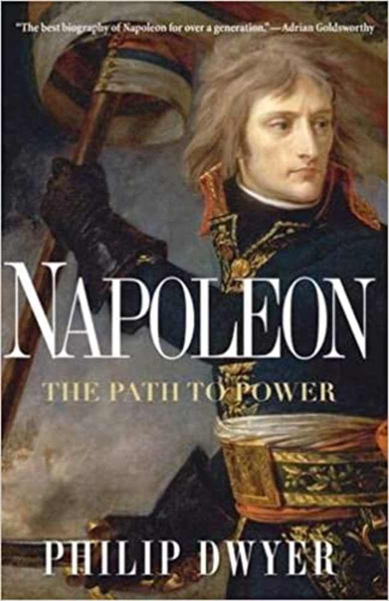 napoleon-the-path-to-power-review
