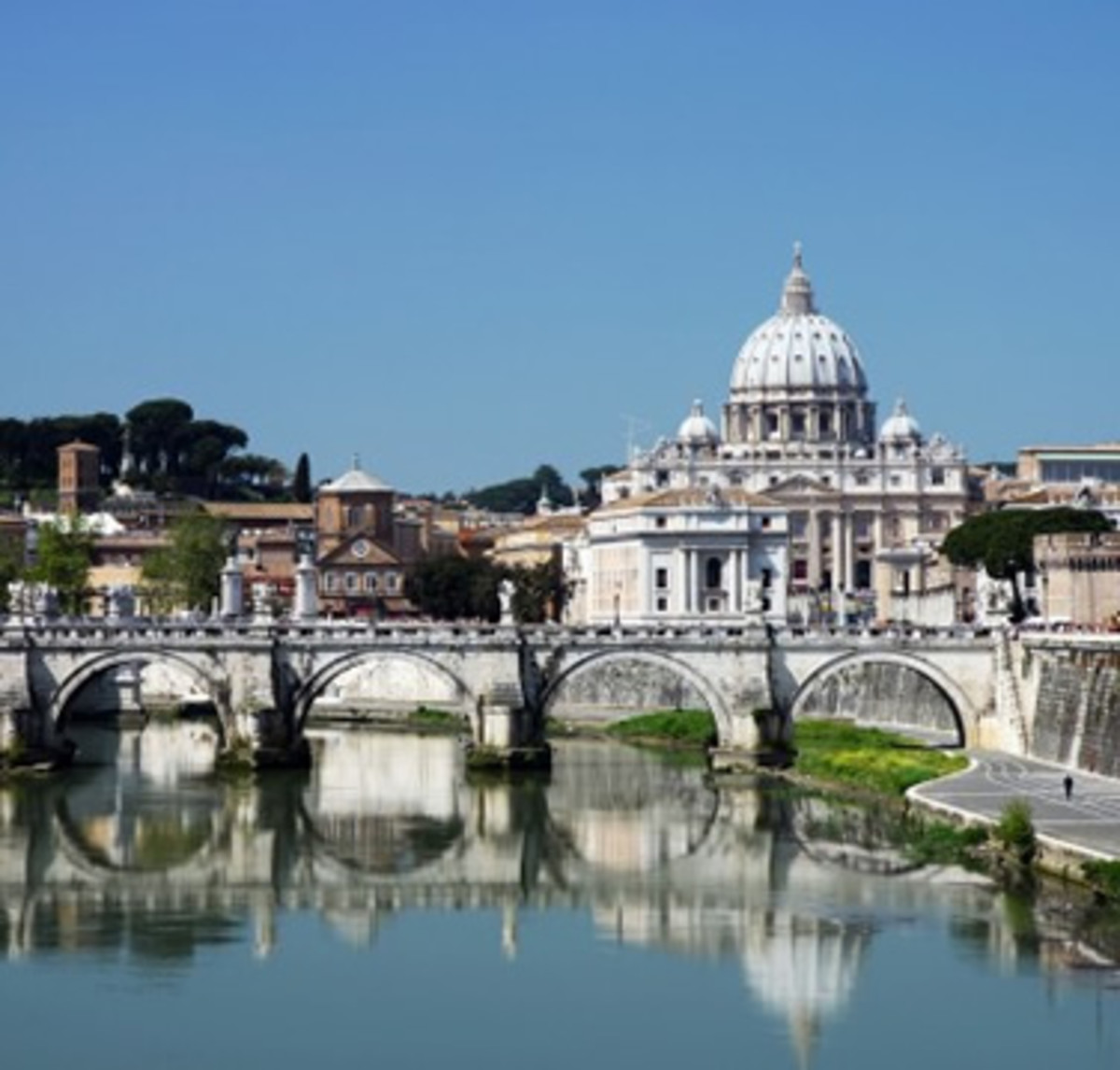 Vatican - Rome - Italy