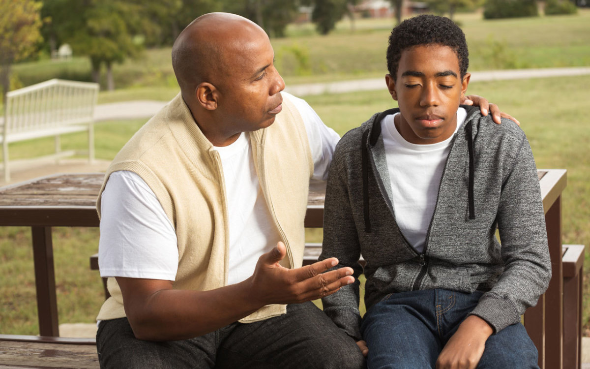 tips-to-parenting-your-tweens-transition-to-adolescence
