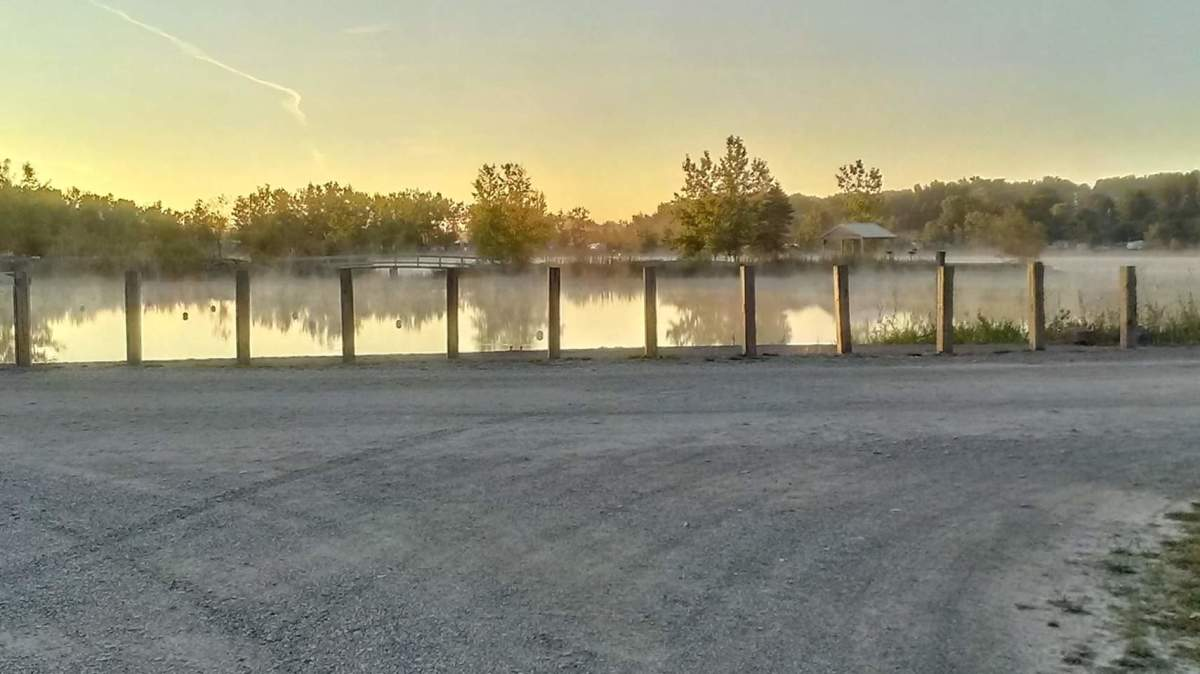 gravel-ponds-9829-my-home-away-from-home