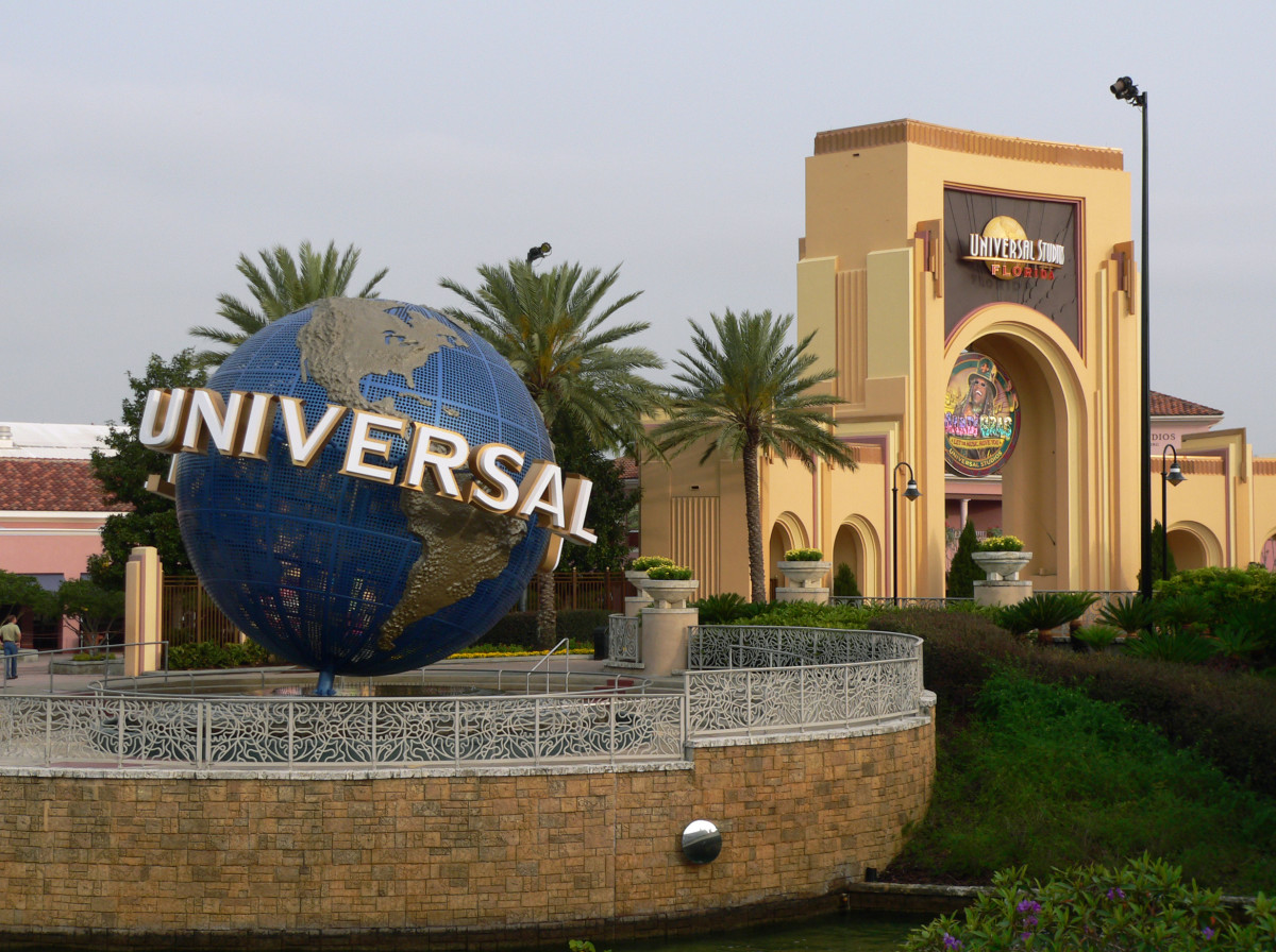 Staying at the right on-site hotel can take your time at Universal Orlando to the next level.