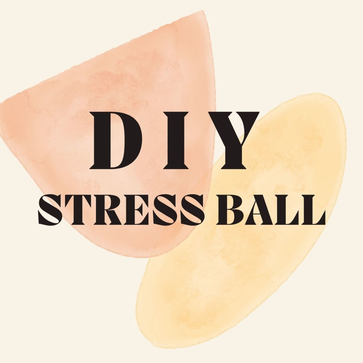 This easy tutorial will get all your stress out!
