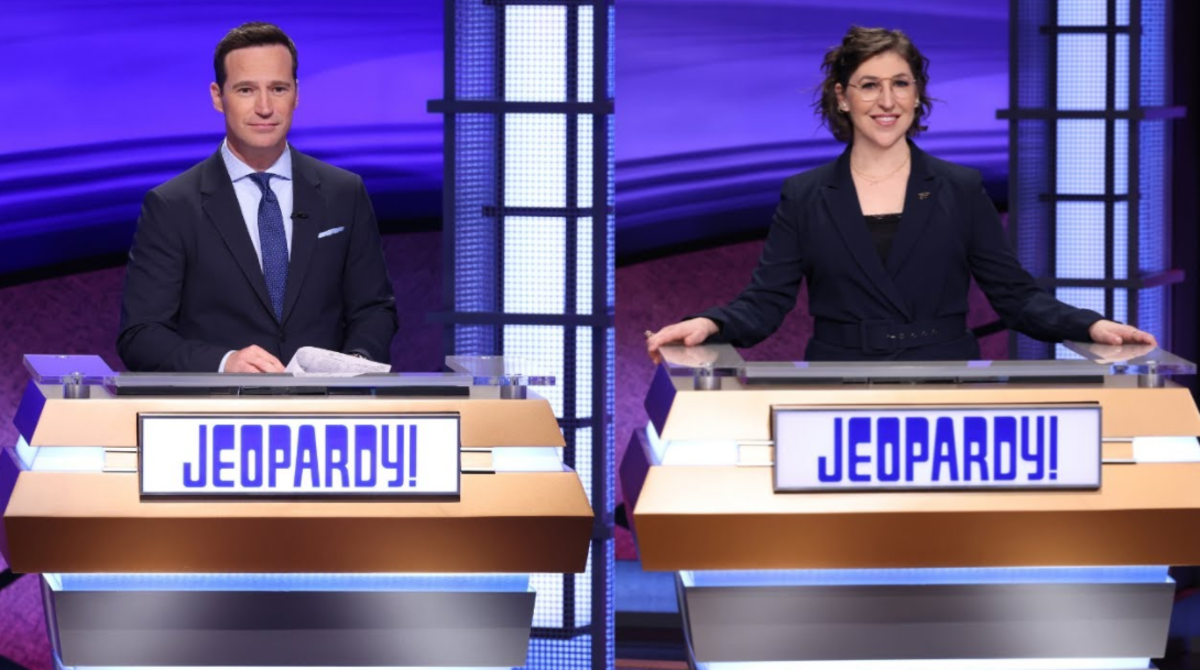 jeopardy-has-two-new-hosts