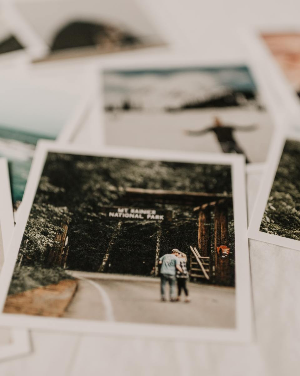 Learn what type of image sells best on an online stock photo site.