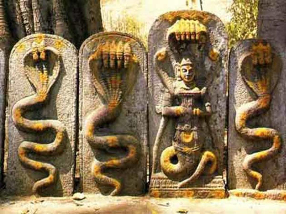 nag-panchami-the-day-of-snake-worship