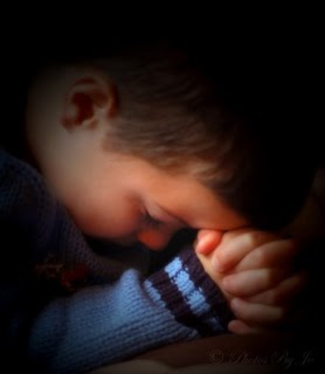 child-abuse-signs-cause-treatment