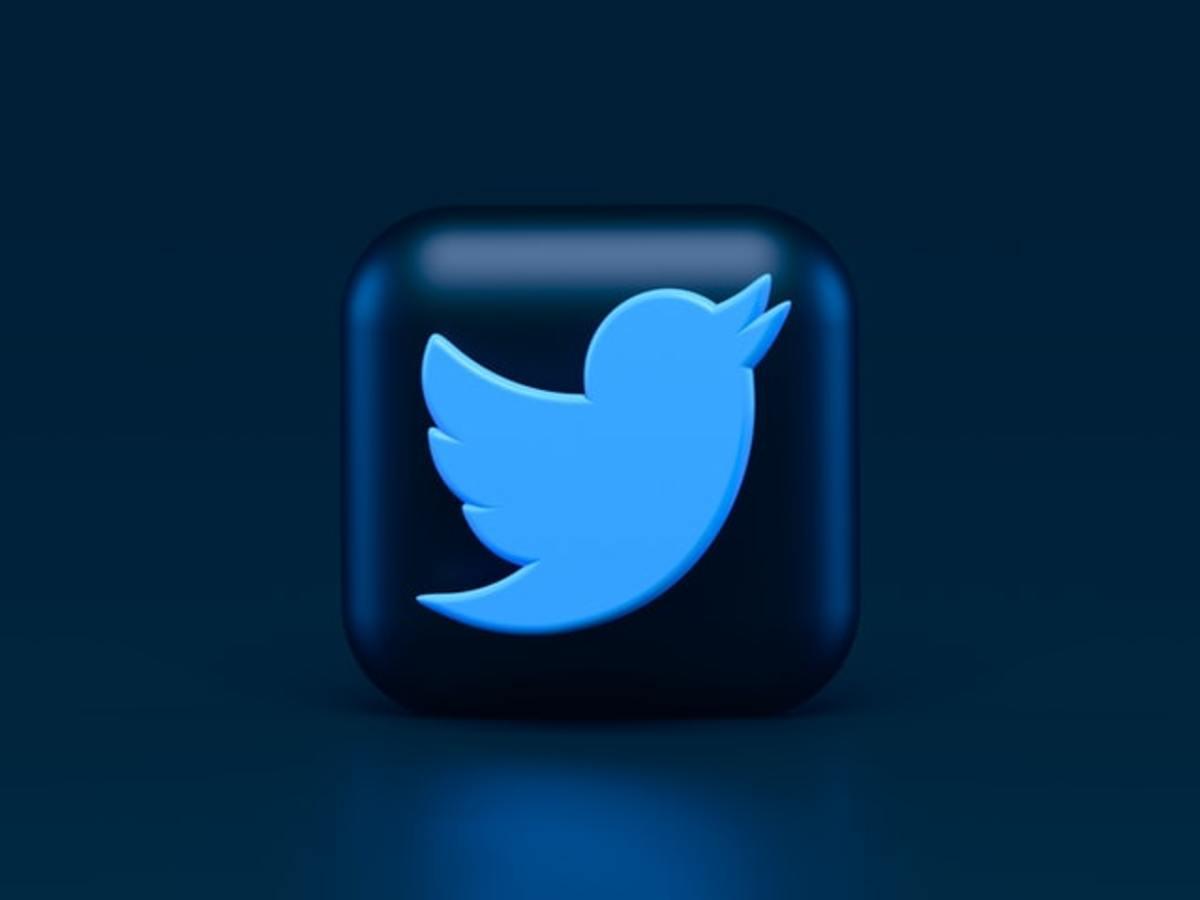 How Do Twitter Algorithms Work