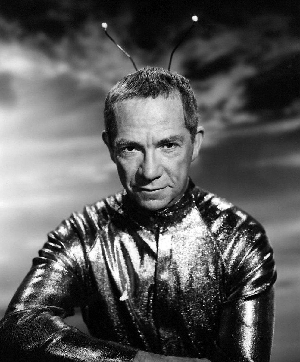 my-favorite-martian-remains-a-beloved-series