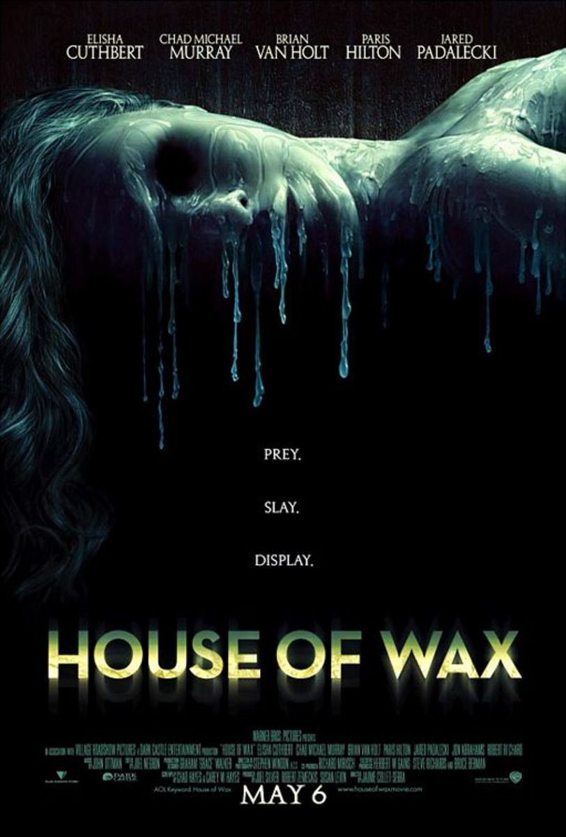 5-of-george-washingtons-least-favorite-horror-movies