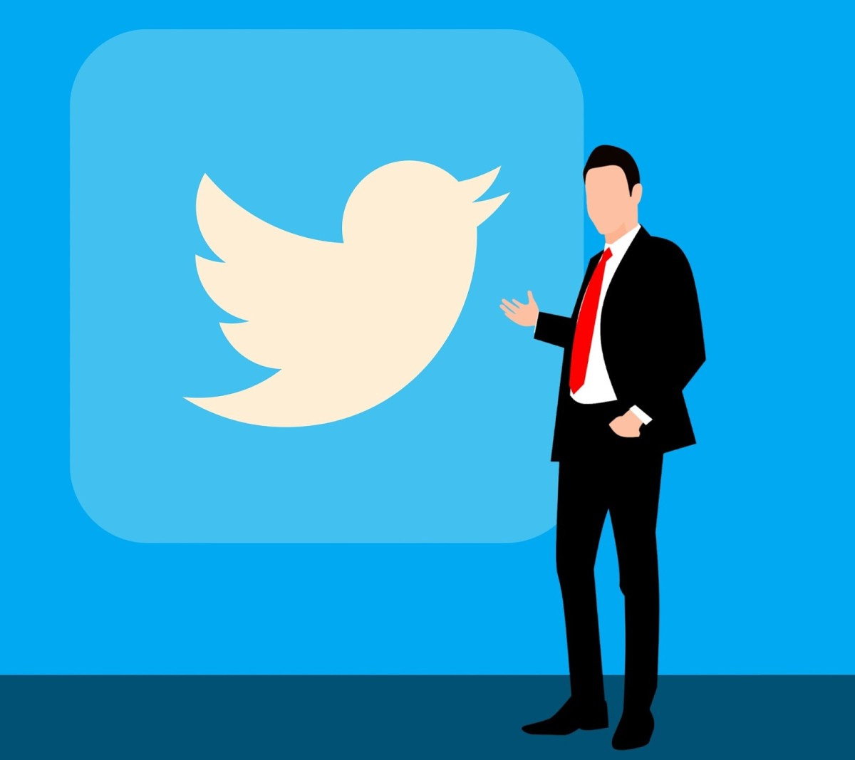Getting the Most out of a 350 Million Users Audience: Twitter Targeting Tips