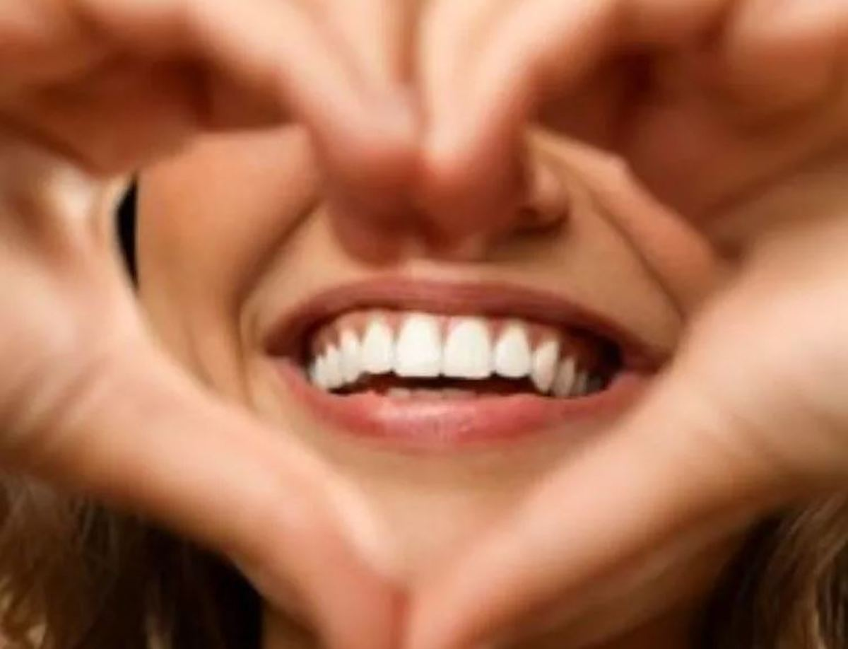What Are the Most Prominent Teeth Whitening Techniques in Cosmetic Dentistry?