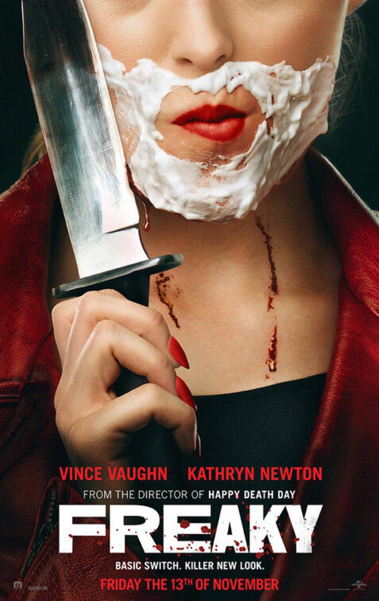 6-horror-movies-in-which-people-die