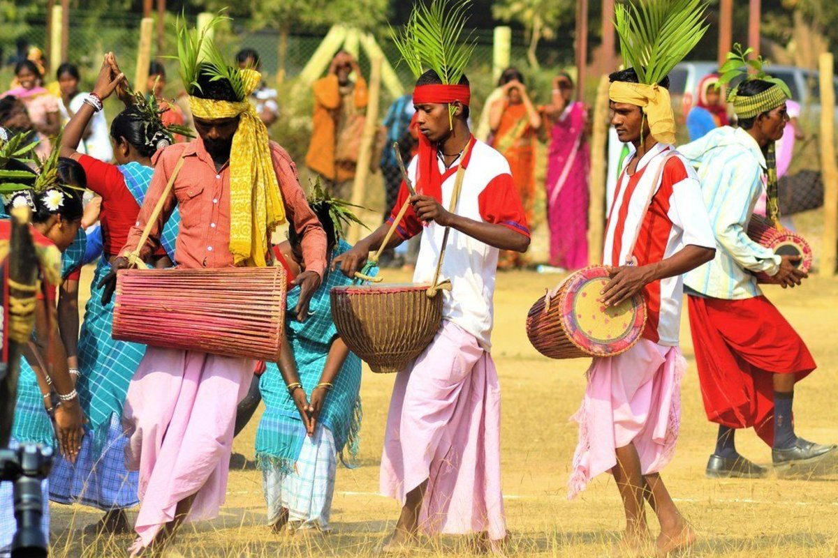 tribal-food-let-us-discover-the-secret-life-of-tribals-of-india-through-their-foodhabits