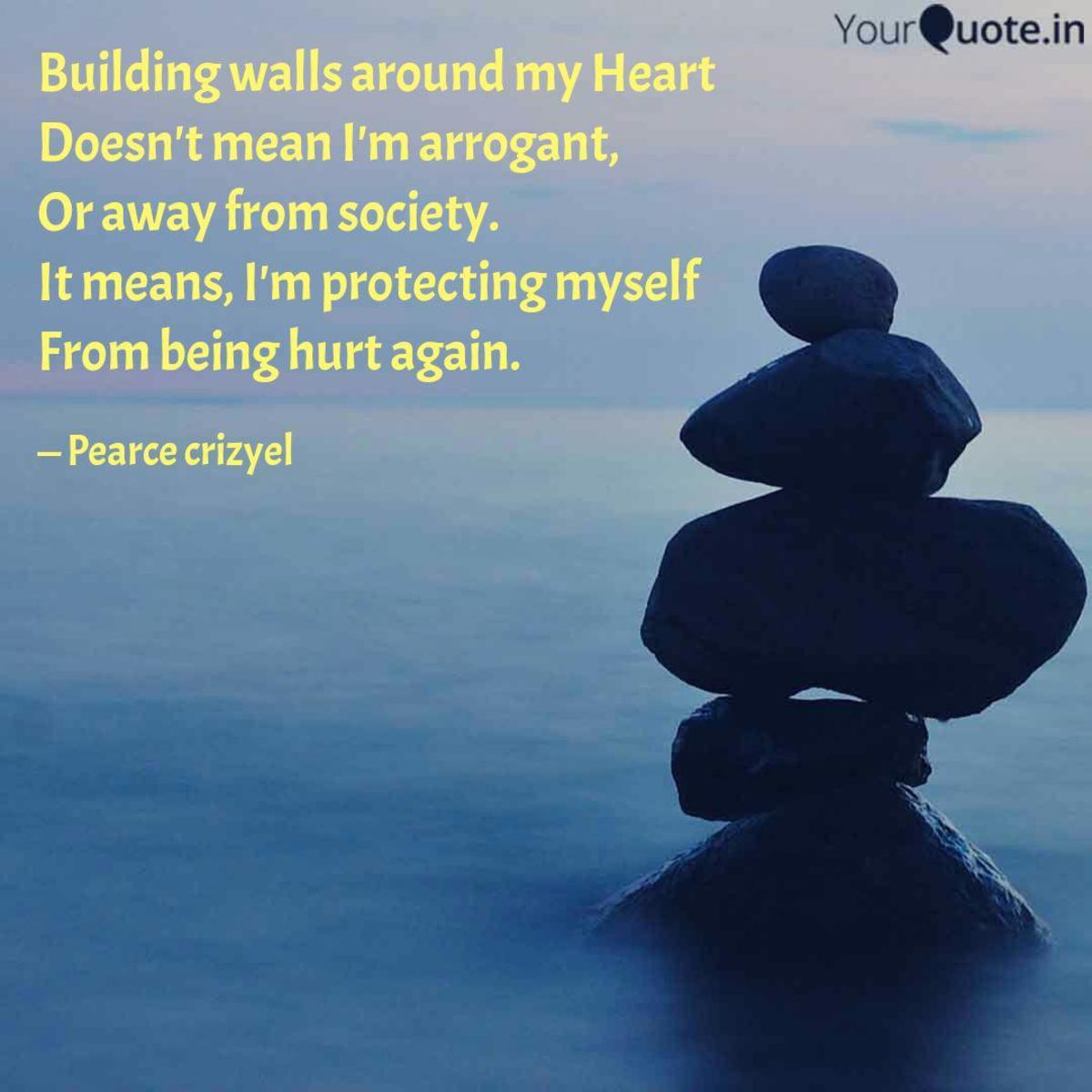 secret-walls