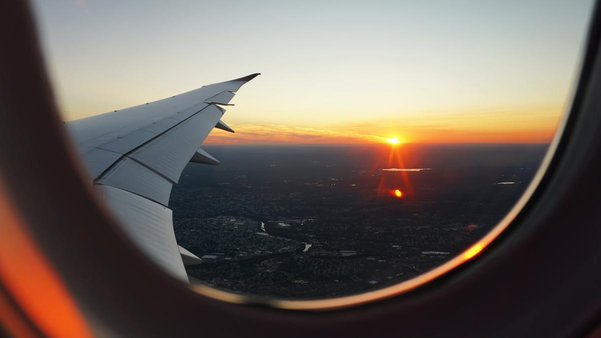 Travelling Post-Covid: 5 Tips For A Fuss-Free Trip