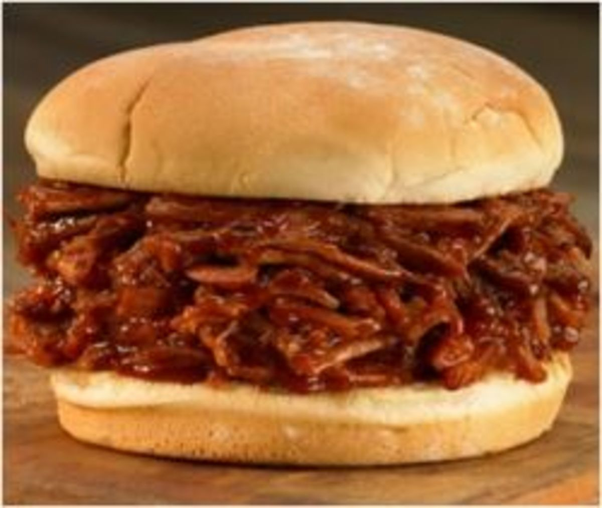 How To Make BBQ Pulled Pork in the Slow Cooker