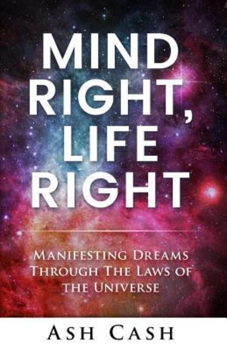 manifest-your-desire-top-10-books-of-law-of-attraction