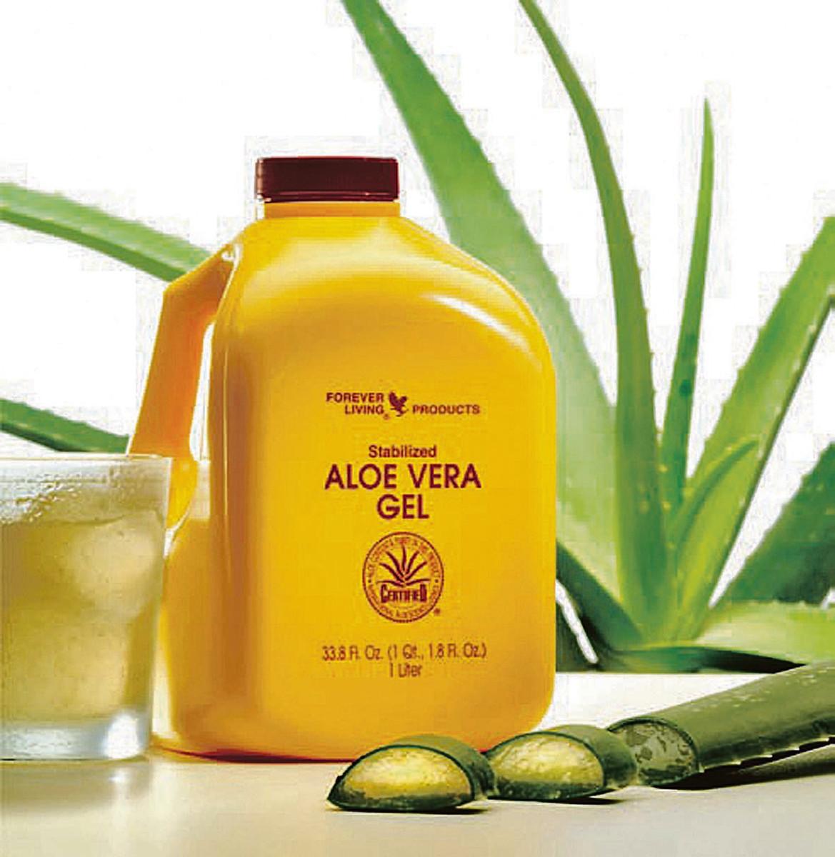 powerful-aloe-vera-health-benefits