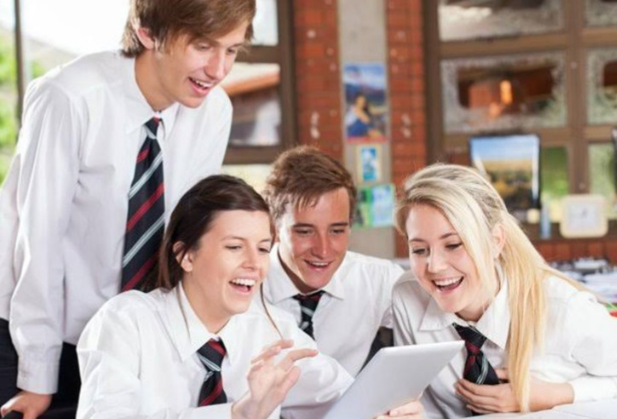 matric-is-the-essence-of-great-future