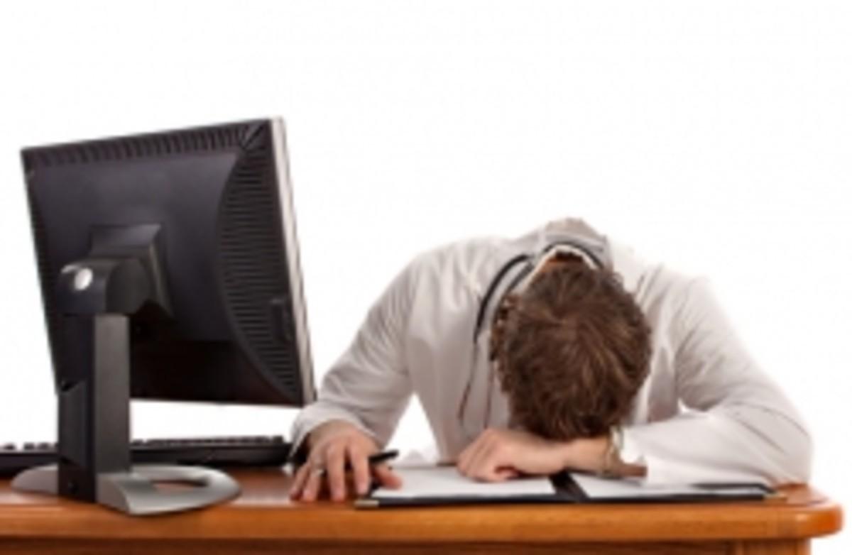 can't sleep? Insomnia tips -2