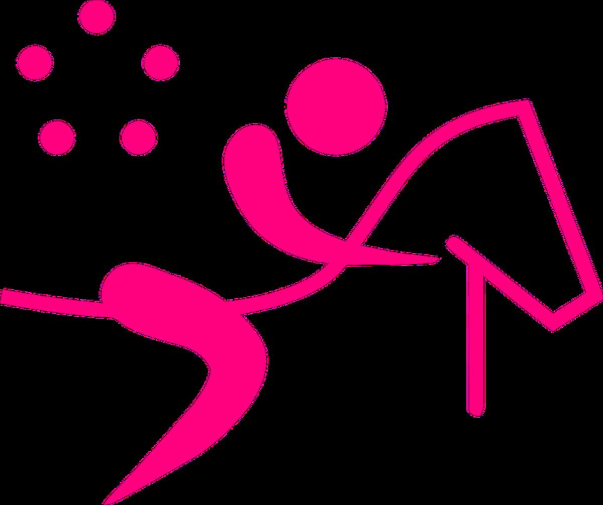 tokyo-2020-olympics-winners