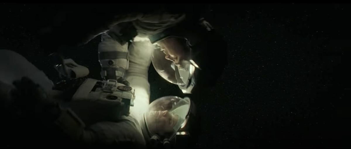 cinematagrophy-breakdown-gravity-2013