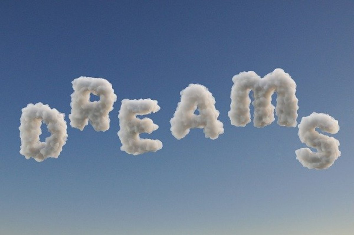 dreaming-of-someone-frequently-for-a-month-coincidence-or
