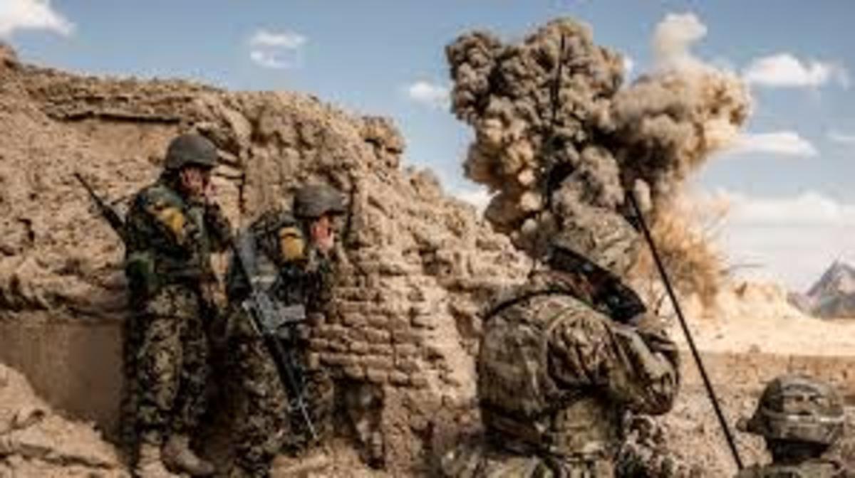 the-afghanistan-ending-debacle