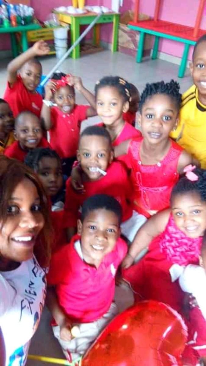 top-7-virtues-of-a-teacher-that-melt-a-childs-heart