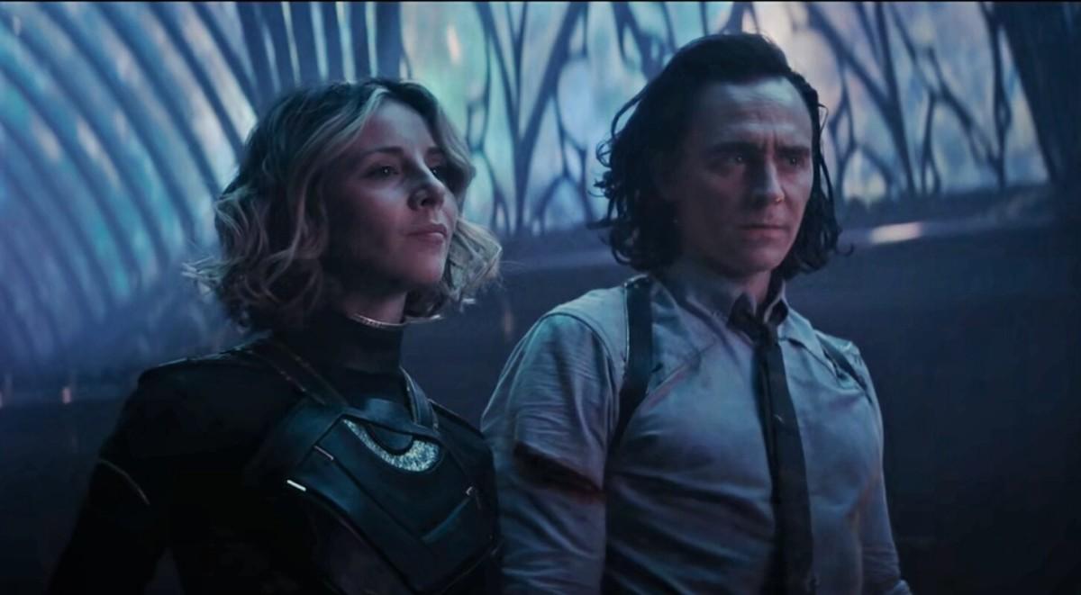 Loki Episode 6, Season Finale Review