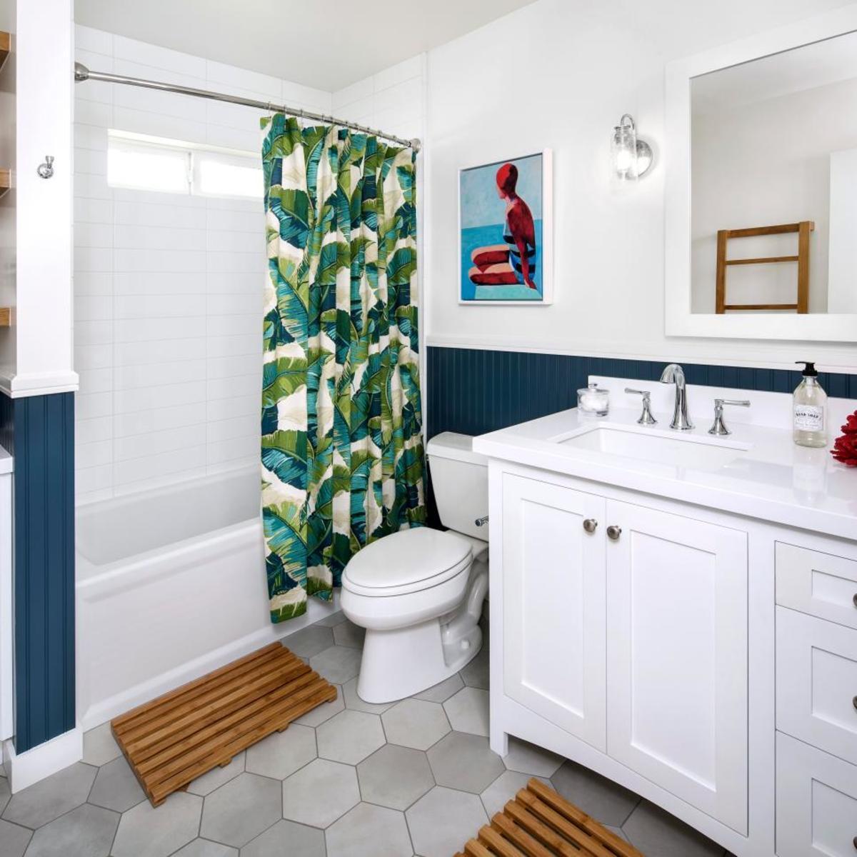 Discover beautiful floor tiles. Explore beautiful floor tiles.