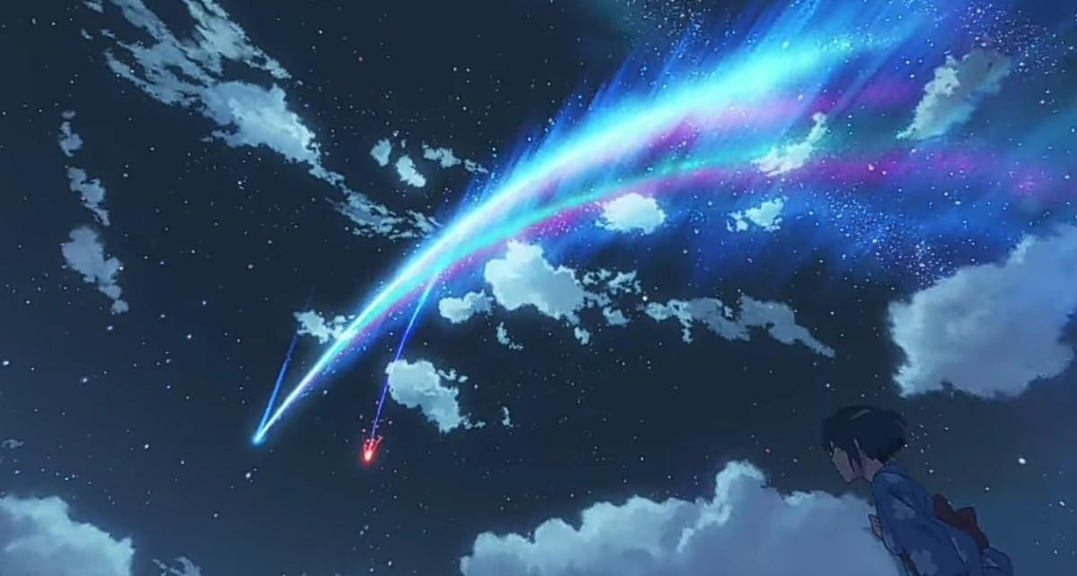 6 Anime I Enjoyed Every Minute Watching