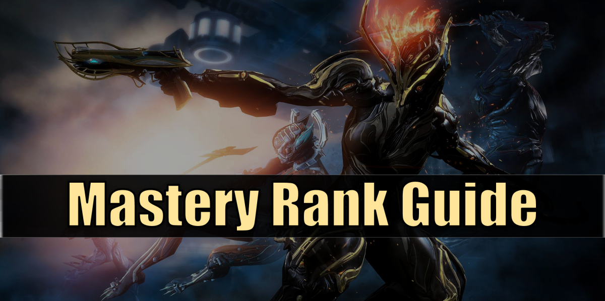 warframe-guide-to-mastery-ranks